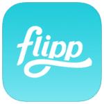 Flipp - A must-have app for parents