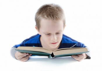 10 Great Books for Kids, and some apps too!