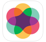 Must Have APP for Parents Series - learn more about this week's featured app - Little Peanut on the Go, a mobile app to help manage your on the go lifestyle. Click the link - http://wp.me/p5Jjr7-iB