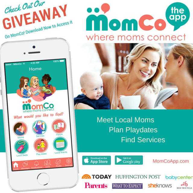Check out this MomCo Giveaway - $50 Toys R Us Gift Card from NYCTechMommy.com http://wp.me/p5Jjr7-qH