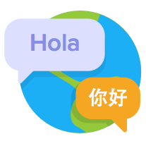 ClassDojo adds ClassDojo Translate to break down language barriers between classrooms and homes