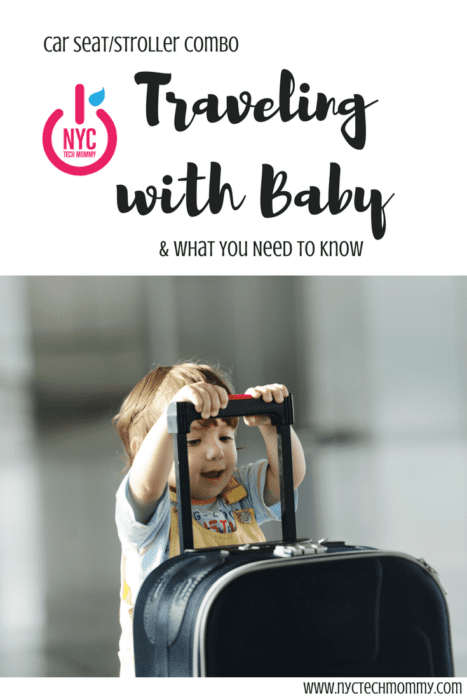Do You Know Your 2017 Airline Baggage besides How To Prepare For A Long Haul Flight With A Baby 2014 10 besides Car Seatstroller  bo Traveling With Baby additionally Which Car Seats Work Best On Airplanes as well LILLY GOLD 5 EM 1 TUXEDO TOTAL BLACK. on stroller car seat for airline travel
