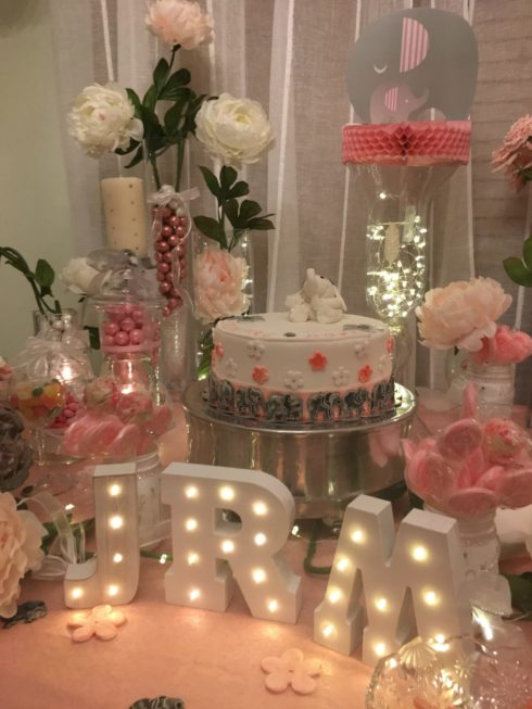 How To Save Money With Brilliant Candy Buffet Ideas Nyc