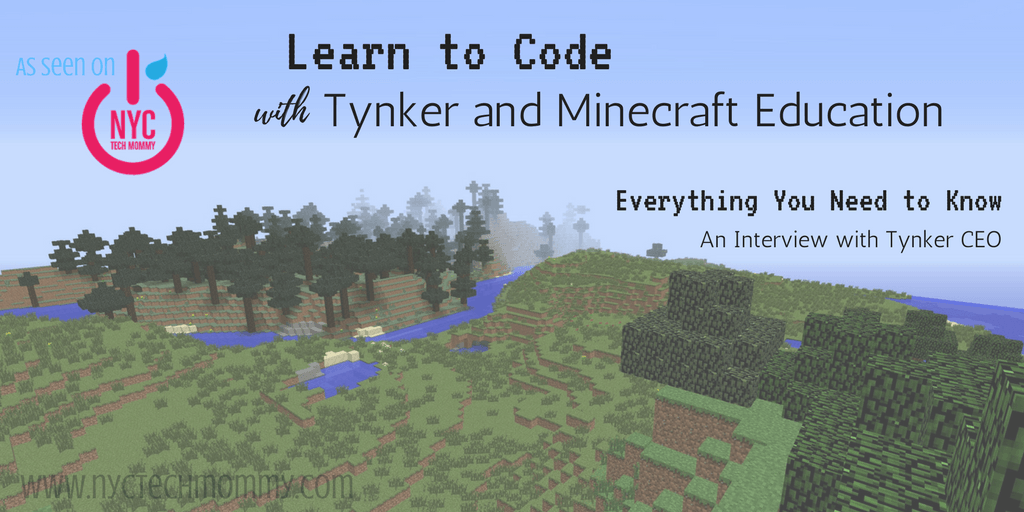 how to use code buidler with minecraft