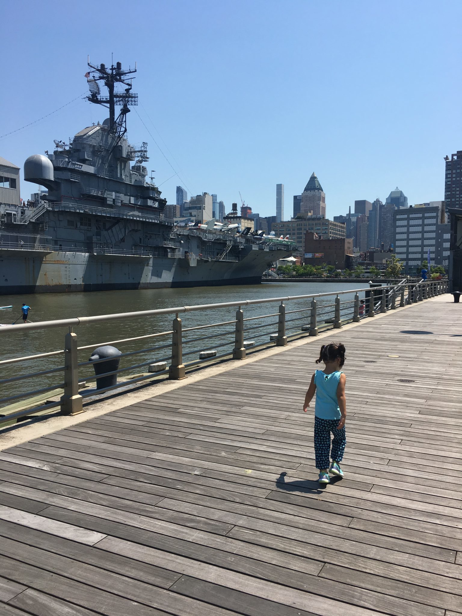 Top 5 favorite things to do in nyc with kids guaranteed for Best places to visit in nyc with kids