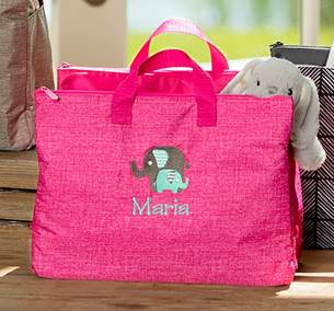 Image Credit: Thirty-One