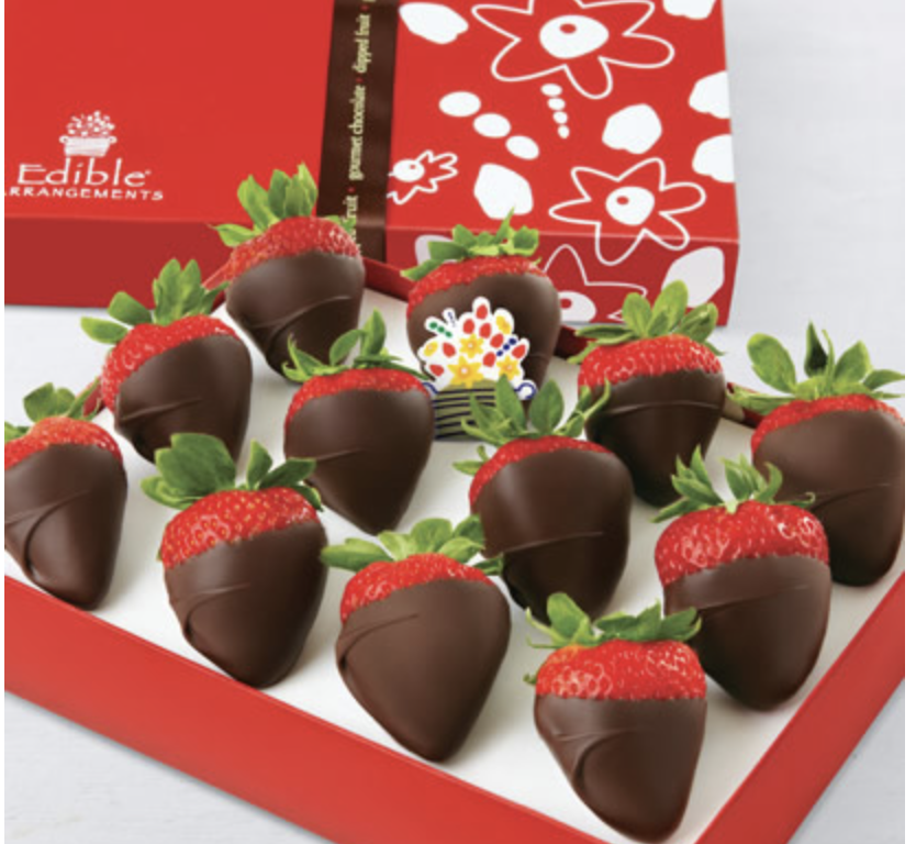 Last Minute Valentine's Day Gifts That Won't Break the Bank